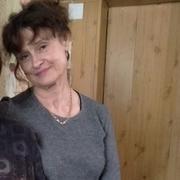 Мария 51 год (Стрелец) Петропавловск