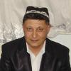 Камил, 60, г.Ургенч