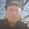 Pavel, 38, Michurinsk