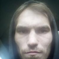 павел, 33 года, Телец, Санкт-Петербург