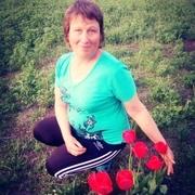 Татьяна 44 Днепр