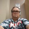 Ricky, 49, г.Лотон