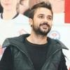 İsmail, 32, г.Стамбул
