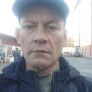 Валентин 42 Новосибирск