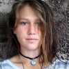 Рози)), 16, г.Новокузнецк
