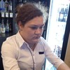 Katerina, 27, Vologda
