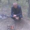 Александр, 35, г.Лида