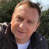 Rony Roland, 51, Hamilton