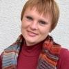 Светлана, 39, г.Великая Лепетиха