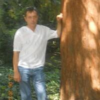Станислав, 55 лет, Козерог, Симферополь