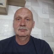 Евгений 56 Киров