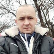 Олександр 40 Каменское