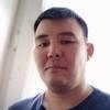 Adil, 32, Taraz
