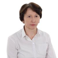 Валентина, 51 год, Овен, Москва