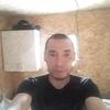 Ртнат, 40, г.Ханты-Мансийск