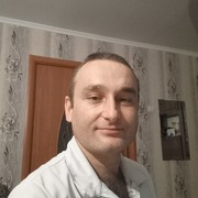 Сергей 30 Миргород