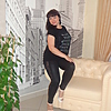 Александра, 36, г.Анапа