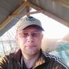Роман, 42, г.Бердичев