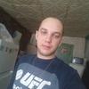 Денис, 30, г.Актобе