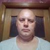 Evgeniy, 38, Pershotravensk