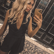 Инна 33 Новосибирск