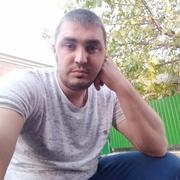 Алексей 31 Сальск