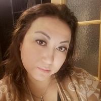 Карина, 35 лет, Рак, Санкт-Петербург
