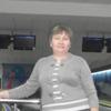 Лилия, 33, г.Бавлы