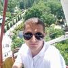 Ayrat Haiulin, 38, г.Уральск
