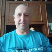 Евгений Мясников 55 Шумерля