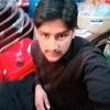M aamir Aamir, 21, г.Исламабад