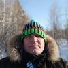 Сергей Яшин, 44, г.Екатеринбург