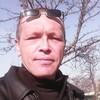 сергей, 42, г.Сергиев Посад