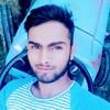 veer, 20, Ghaziabad