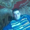 Arsen, 20, Yerevan