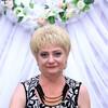 Ольга Говорухина, 49, г.Шымкент (Чимкент)