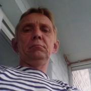 вадим 56 Дегтярск