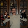 вячеслав, 46, г.Мокшан
