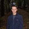 Саша, 36, г.Котельва