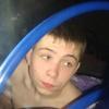 Влад, 21, г.Нюксеница