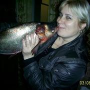 Ирина 52 года (Рак) Люботин