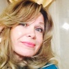 Жанна, 45, г.Феодосия