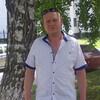 Славик Река, 42, г.Красноград
