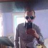 Вадим, 28, г.Черновцы
