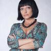 Елена, 48, г.Комсомольск-на-Амуре