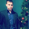 Денис Vitalyevich, 24, г.Киев