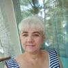 марина, 52, г.Саратов
