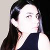 Norli, 28, г.Самара