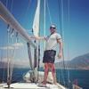 Дмитрий, 45, Запоріжжя