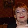 Лена, 33, г.Иланский